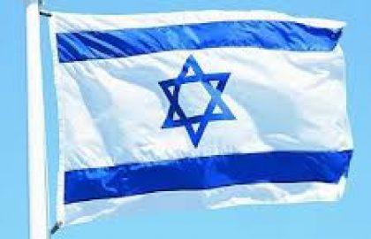הכנה לבחינת הבגרות בהיסטוריה – פרק ג: המאבק להקמת מדינת ישראל