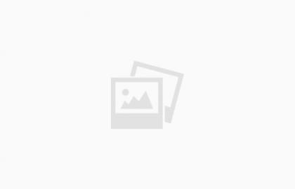 בגרות במתמטיקה – גדילה ודעיכה – 802